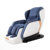 Pedicure Spa Massage Chair 3D Zero Gravity