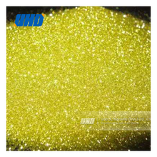nano diamond abrasive powder for lapping carbide dies