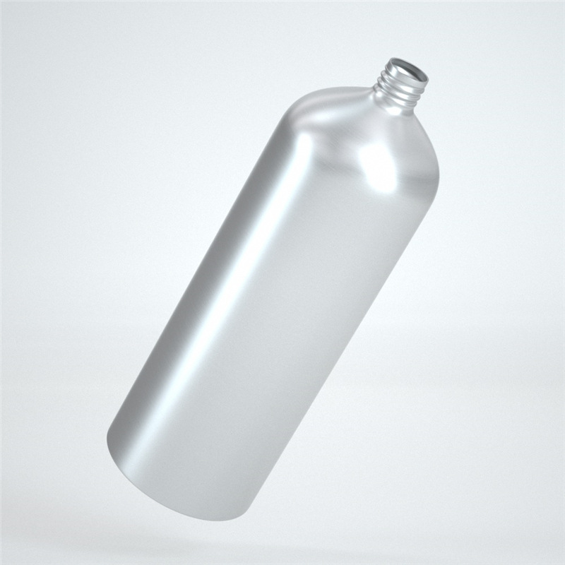 Aluminum bottle5.jpg