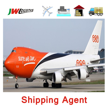 Logistics service provider for taobao/1688 sourcing agent help buy items with low commission consolidate goods in shenzhen