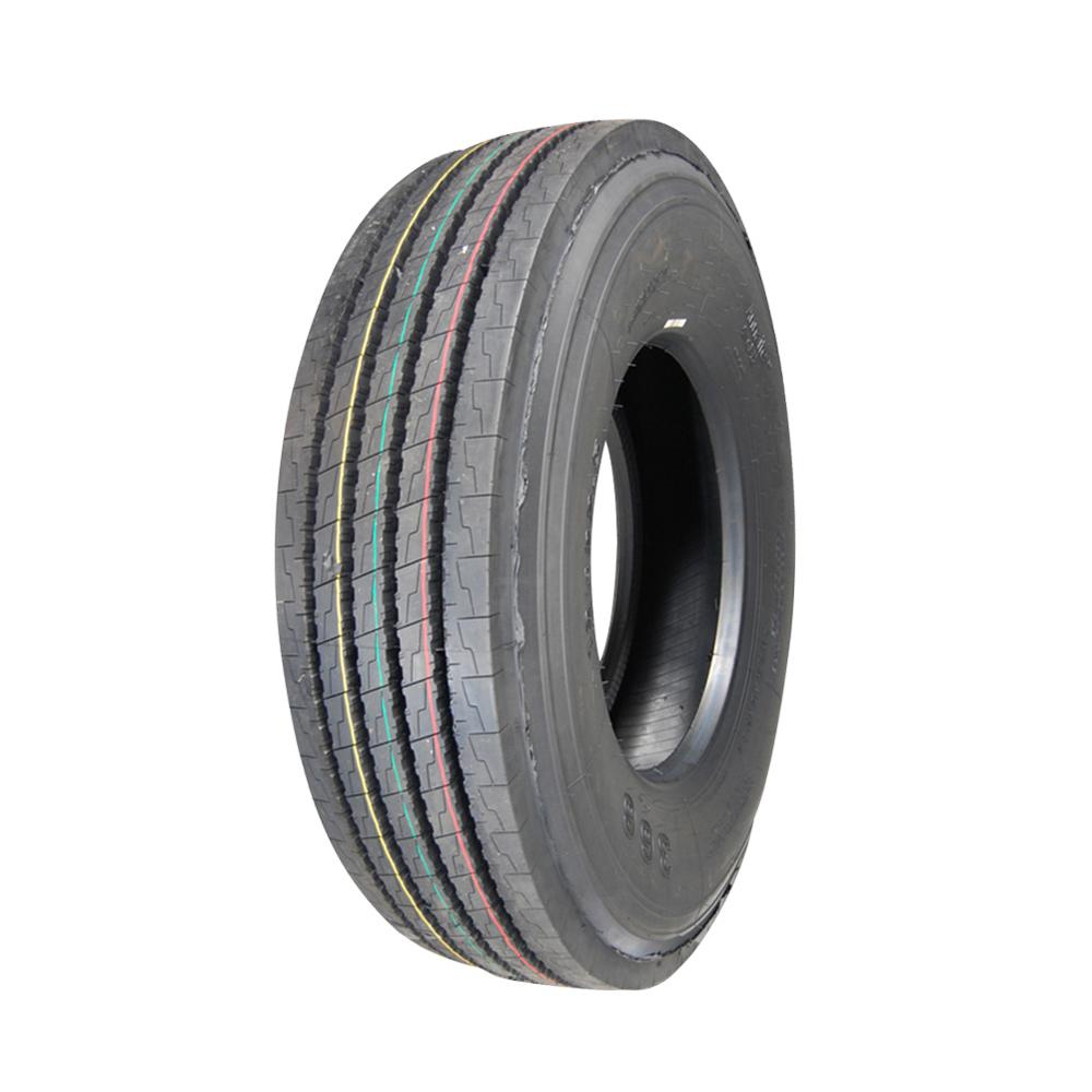 High quality cheap price lanas <strong>y</strong> hilos truck tires 11R22.5