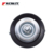 Air conditioning Compressor Tension Pulley Assy for Mitsubishi Pajero L200 V26W V36V V36W V46W MR298141