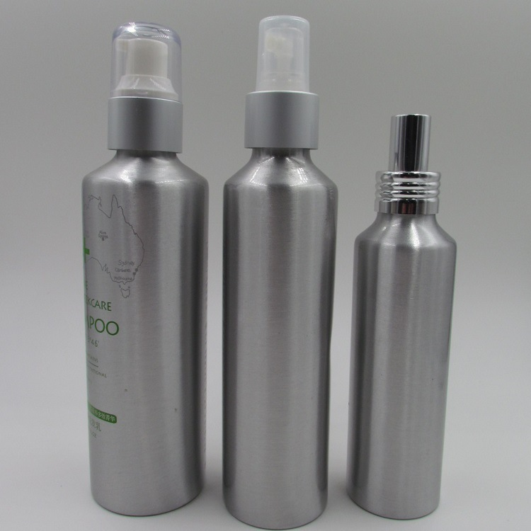 Aluminum bottle 23.jpg