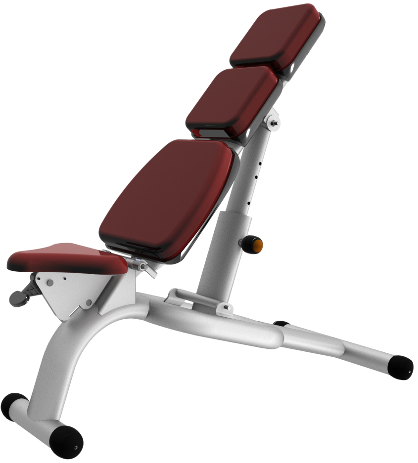 2020 best price fitness adjustable bench for free <strong>weight</strong>