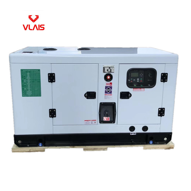 Factory direct sale 30kva silent <strong>diesel</strong> generator machine