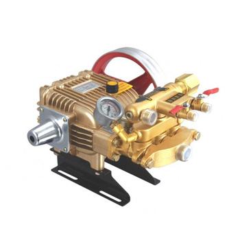 Best HL-22J HL-30Jinsecticide pesticide spray pumps pumps pressure washer pump insecticide sprayer