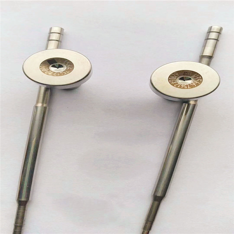 Common Rail Injector Valve Assembly FOOV C01 <strong>050</strong>