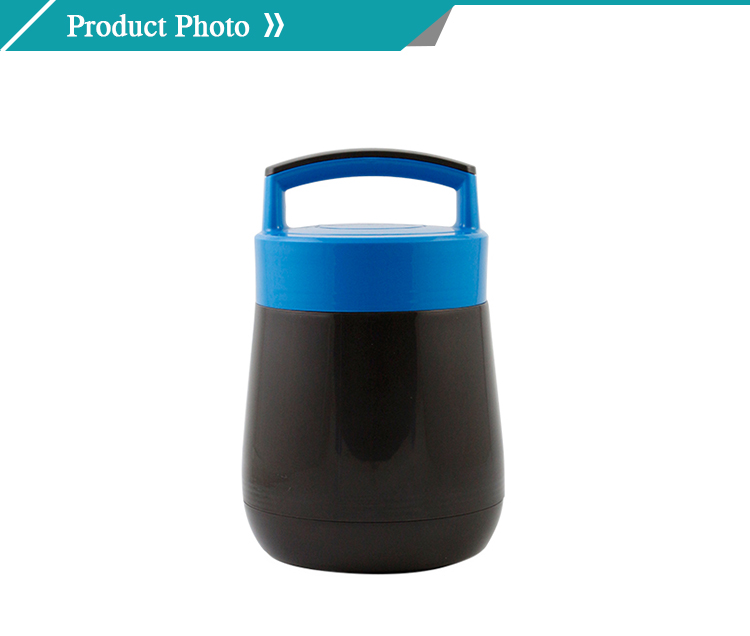 Promotional best price plastic food container lunch box