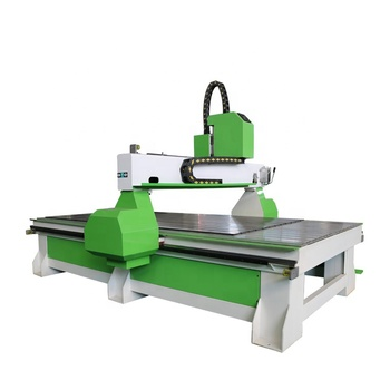 Cheap Price Good Quality CNC Router Machine 1325 Wood Carving Machine Acrylic Cutting marking Furniture Industry