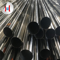 3 inch diameter stainless steel pipe importer prices malaysia