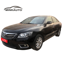 used sport car japan used car for sale from manufacturer Welcome to inquiry price
