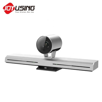 Joyusing H800 4K Camera EPTZ Optical Video Conference For TV