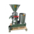 small automatic grinding machine peanut butter grinder peanut butter machine in kenya