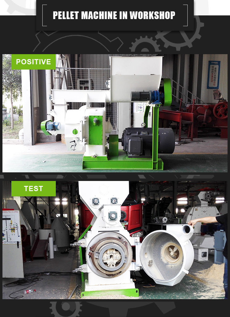 Wood Pellet Machine 6.jpg