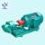 KCB horizontal electric gear oil transfer pump for kerosene, diesel, fuel oil, etc