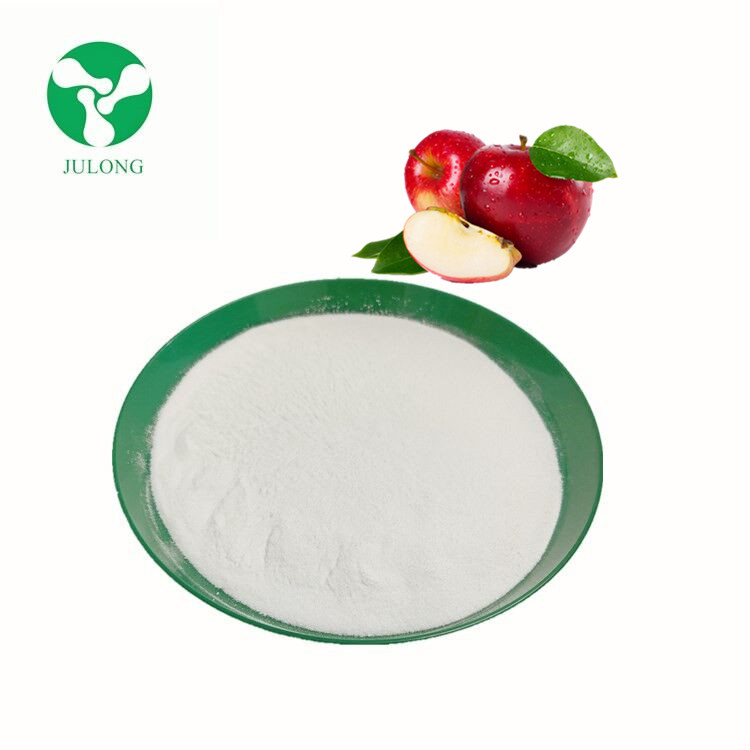 <strong>Nature</strong> and Organic Apple extract Phloretin/Phloridzin