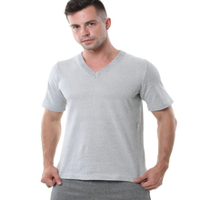 <strong>safety</strong> En 388 Men <strong>Safety</strong> Cut Resistant Bite Resistant T-shirt With Level 5