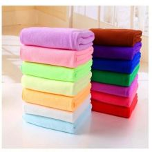 wholesale quick dry cleaning car wash microfiber <strong>towel</strong>