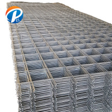 Steel Reinforcing <strong>Mesh</strong> SL62 SL72 SL82 to Australia market