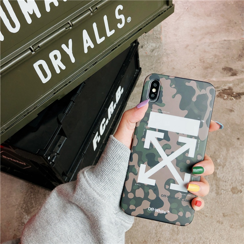 New Arrival Designers <strong>Phone</strong> <strong>case</strong> Available for All The Latest iPhone Models iphone 11 11 pro Xs XR
