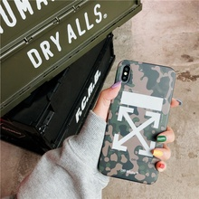 New Arrival Designers Phone case Available for All The Latest <strong>iPhone</strong> Models <strong>iphone</strong> 11 11 pro Xs XR