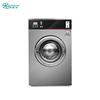 Enejean commercial self service laundry business card/coin operated washing machines price