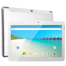 Q102 MTK6580 <strong>tablet</strong> 10.1 android 1280*800 IPS android <strong>tablet</strong> ,2GB+32GB ,Android 9.0 OS,6000 mah battery,3g <strong>tablet</strong> pc