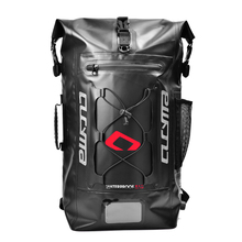 Motorcycle PVC Waterproof <strong>Backpack</strong> Sports Bag Tail Bag Helmet <strong>Backpack</strong>