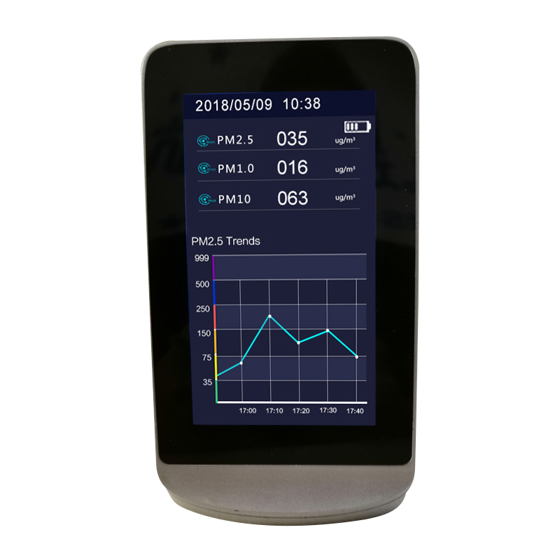 dm72 air monitor (14)