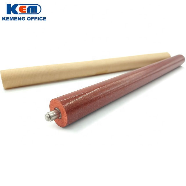 Decurler Roller 059K56451 for Color 800 1000 C800 <strong>C1000</strong> 800i 1000i CP800 CP1000 Penetration Roll 4854 126K34853