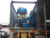 Hydraulic Synthetic Rubber Packing Machine