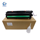 Compatible Copier Spare Parts Drum Unit AF2014 For Ricoh MP2014 AF2014D 2014AD
