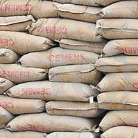 Buy Price Of Ordinary Portland Cement,Lowest