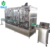 SUS304 Stainless Steel professional factory supply auto olive oil bottle filling capping and labeling machine / equipment price