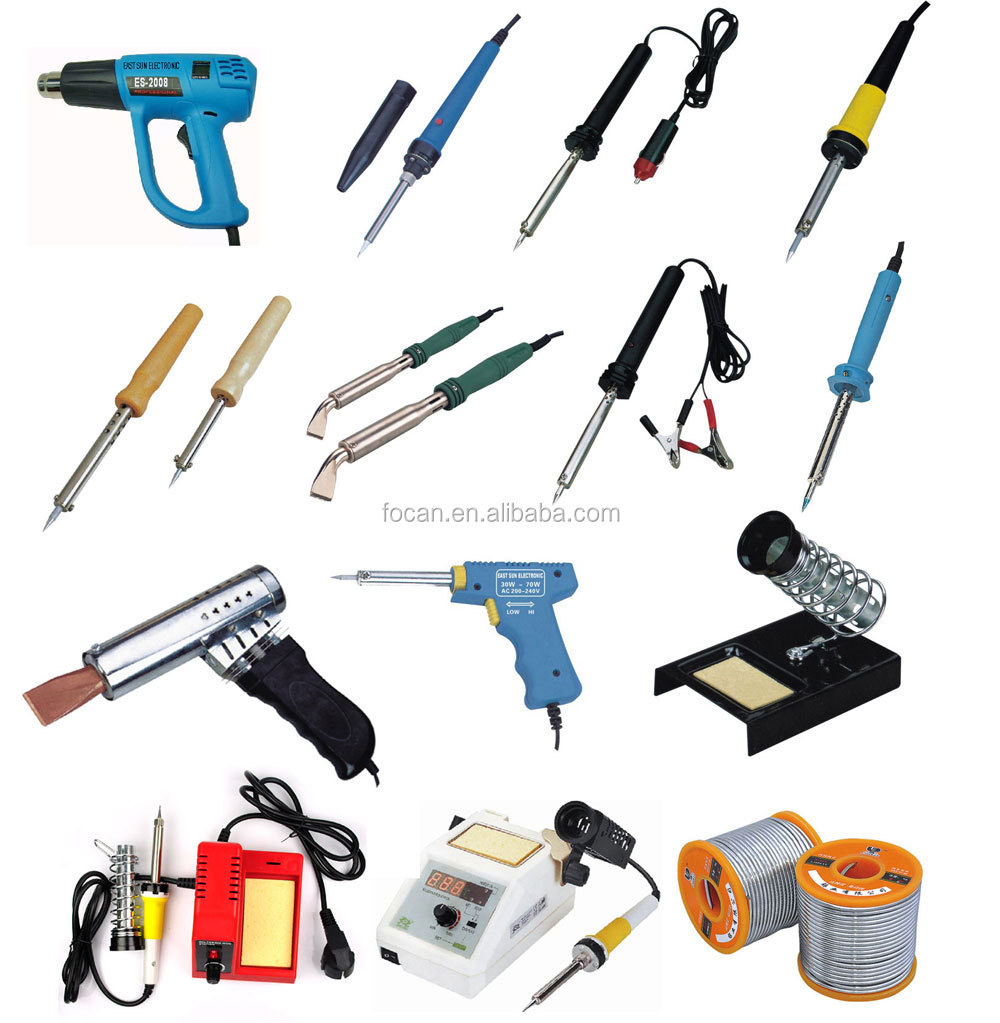 high quality soldering iron tips,soldering iron bit,welding tips