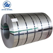 Wholesale Astm Jis 201 301 304 304l 316 316l 310 904 430 <strong>stainless</strong> steel price per kg