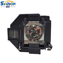 cheap <strong>projector</strong> replacement lamp ELPLP96 for CH-TW5600, CH-TW650