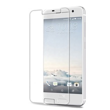 Tempered Glass Screen Protector for HTC 820 826 828 728 U11 <strong>X10</strong> For HTC EYE/620/626/530 <strong>Phone</strong> Protection Film 9H 2.5D