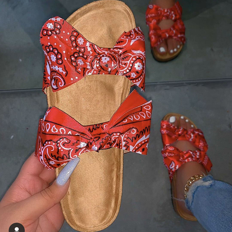 slippers for women (1)
