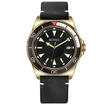 custom watch manufacturer, watch odm new, vintage diver watch