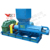 Butyl Reclaimed Rubber Kneadering Mixer Machine Recycle Rubber Machine