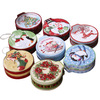 /product-detail/e633-wholesale-child-kids-mini-tin-box-metal-sealed-jar-package-boxes-xmas-present-advent-eve-candy-storage-christmas-gift-box-62336198585.html