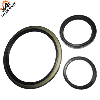 CHINA rubber hub oil seal for agricultural machinery hub