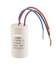 Metallized+film+capacitors+0.47uf400v 474k+275v 0.47uf 470nf 474 400v 250v <strong>X</strong> Rated Capacitor Cooker 500vdc