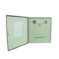 Electrical Control Panel Board/Distribution Board/Electrical Switchgear