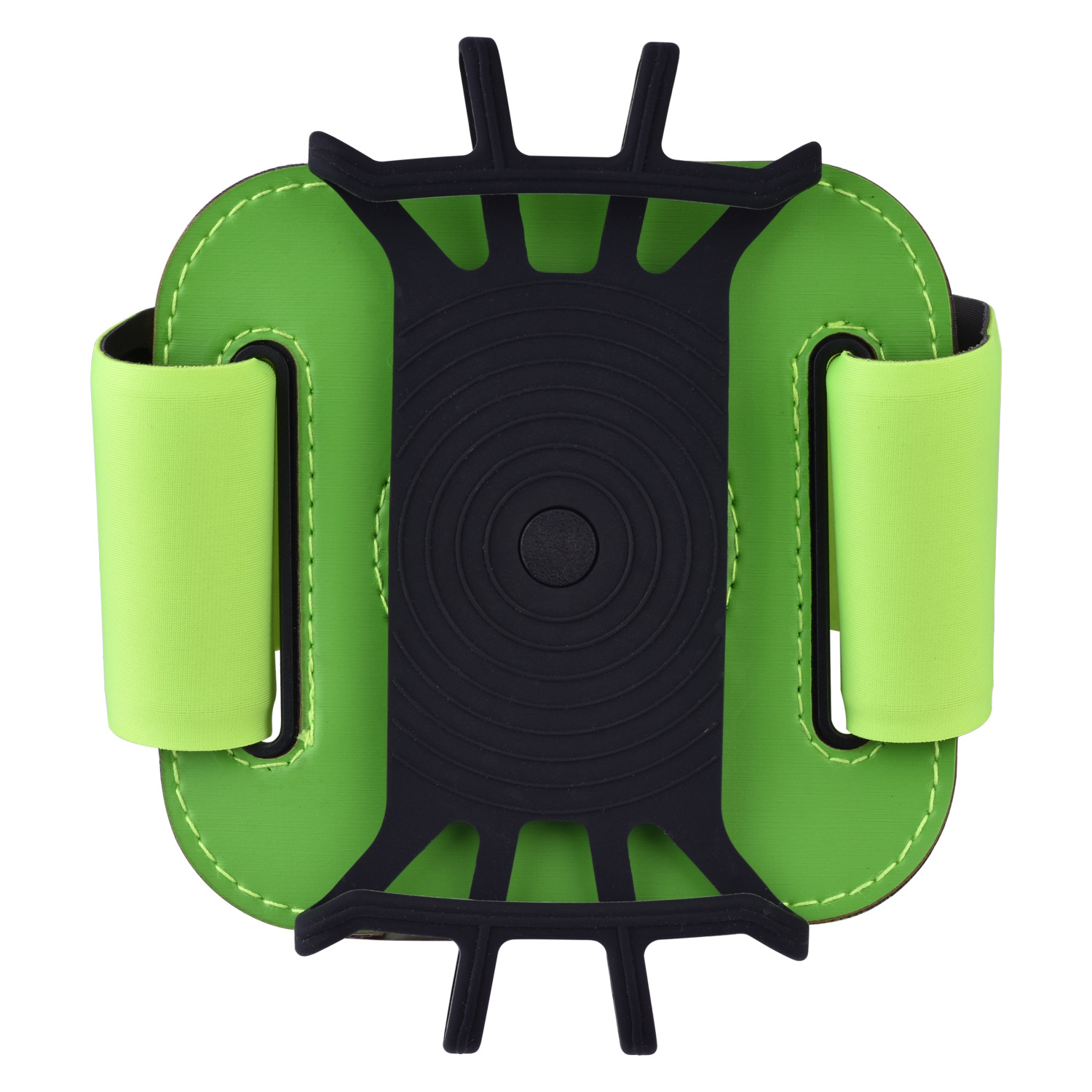 <strong>Phone</strong> Running Holder Sport Running Exercise Gym Case With Key Holder Card Slot Fingerprint Sensor Access Supported Sweat P