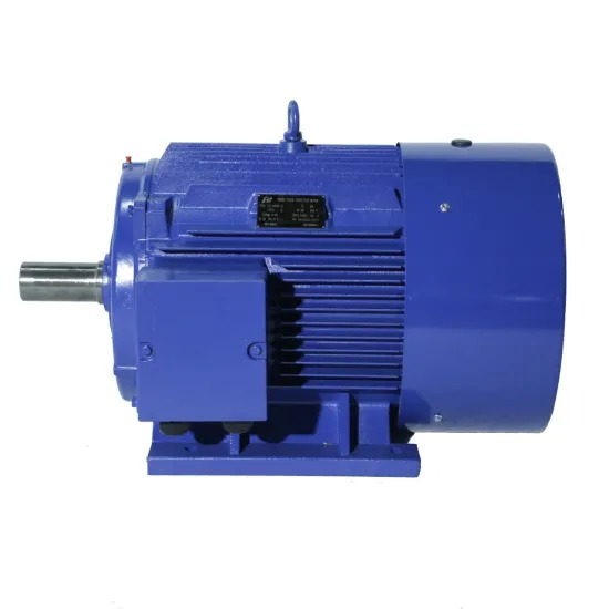 High-quality three phase synchronous <strong>motor</strong> 1.1kw 1.5hp AC <strong>motor</strong> <strong>y2</strong> series three phase asynchronous electric <strong>motor</strong>