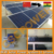Cheapest! 10kw solar energy system on-grid 10kw solar power system for home use