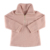 Wholesale children's boutique clothing Teddy velvet sherpa pullover baby sweater