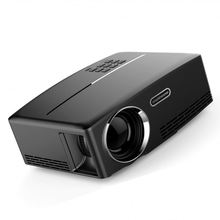 Home Theater Led Smart Mini Pocket <strong>Projector</strong> For Smartphones